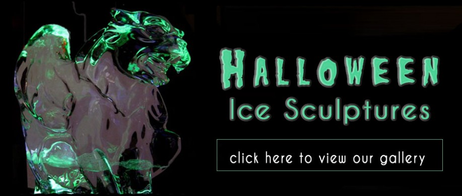http://brooklineice.com/wp-content/uploads/2010/12/Halloween-Ice-sculptures-2017-e1506623261152.jpg