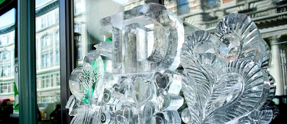 http://brooklineice.com/wp-content/uploads/2010/12/TD-Bank-Sculpture.jpg