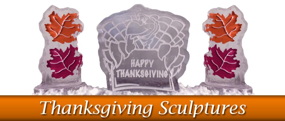 http://brooklineice.com/wp-content/uploads/2010/12/Thanksgivingbanner.jpg