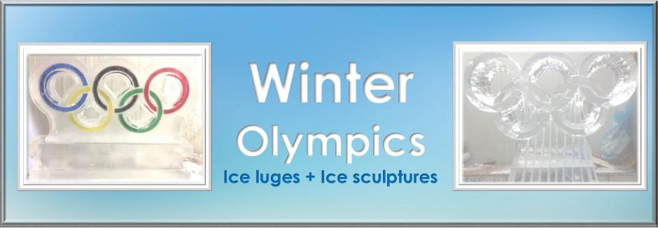 http://brooklineice.com/wp-content/uploads/2010/12/Winter-Olympics-slider-e1518036924983.jpg