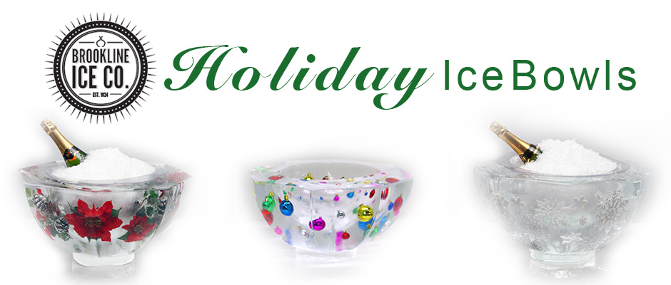 http://brooklineice.com/wp-content/uploads/2010/12/holiday-ice-bowls.jpg