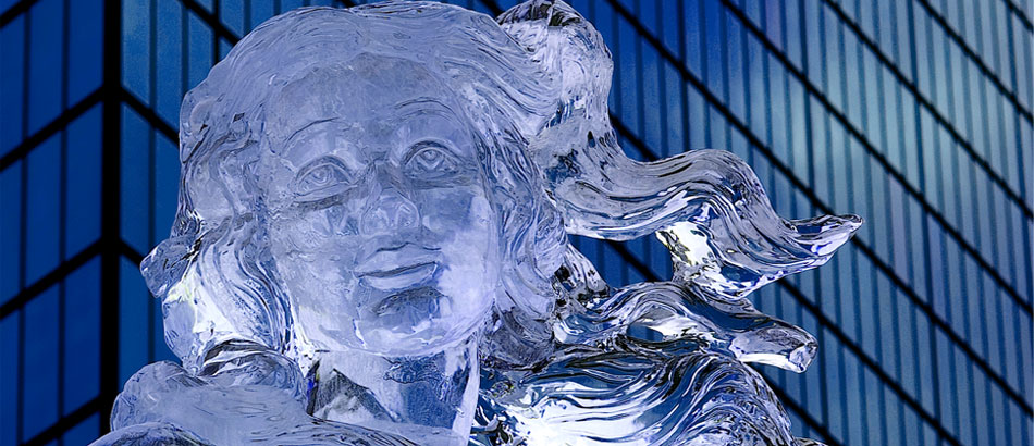 http://brooklineice.com/wp-content/uploads/2010/12/icewoman_950x410.jpg