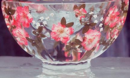 floralbowl