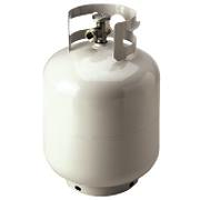 Fill your propane tanks at Brookline Ice