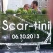 Scartini
