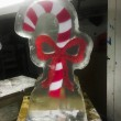 Candy Cane Upright_in freezer