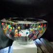 Circus Ice bowl