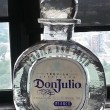 Don Julio Bottle