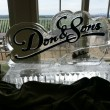 Don and Sons