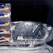 Fila ice logo