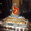Flame server (1)