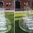 harvard-art-installation