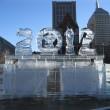 icesculpture2012