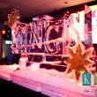 Kings Ice luge