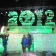new-years-2012