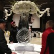 bulb vase 3