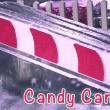 candycaneslider