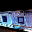 custom ice bar 2