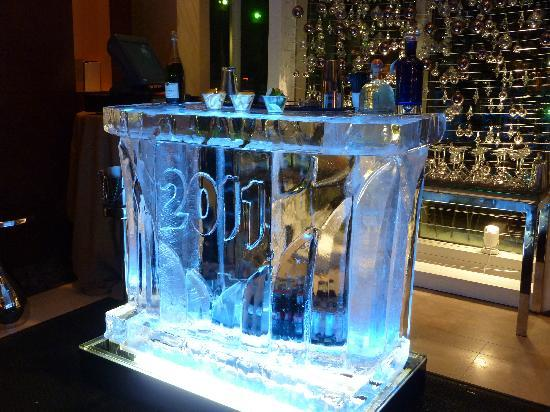 ice bars special occasion brookline ma brookline ice co