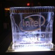 intel ice bar (1)