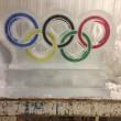 olympic rings color