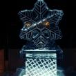snowflake luge 3