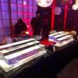 sushi server 3 tier