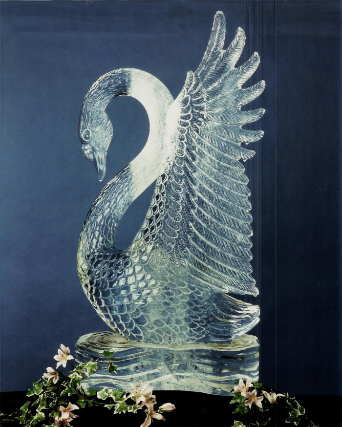 animals ice sculpture galleries brookline ma brookline ice co