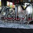 z & M