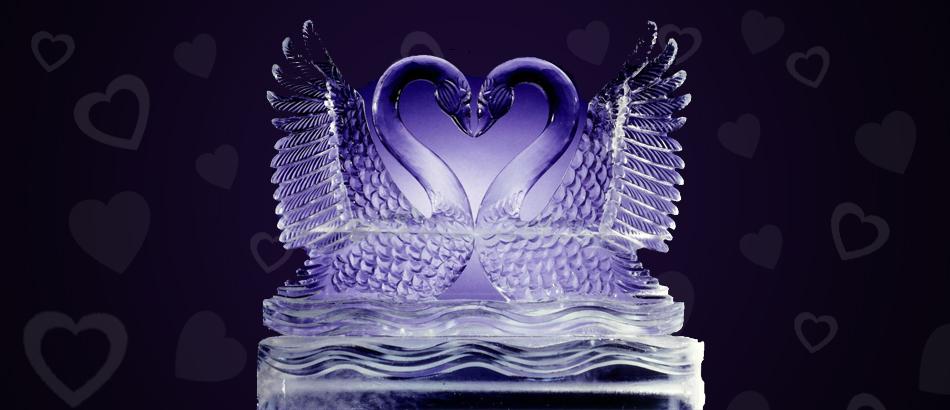 http://brooklineice.com/wp-content/uploads/2015/01/Valentines_Slider.jpg
